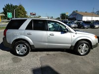 Saturn - Vue AWD- 2004 Baltimore