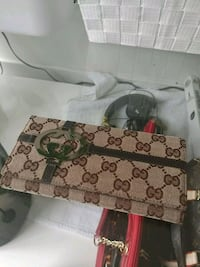 purses for sale.nice and clean