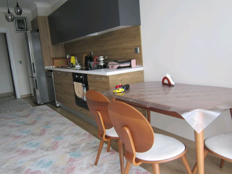 For Sale FLAT 2+1 125m² 9a0eacca-6f51-4754-a71f-31724918e034
