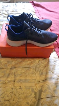 Nike Odyssey React mens shoes size 11 new in box