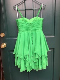 Homecoming dress! Alexandria, 22310