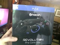 special controller for ps4 Middletown, 10940