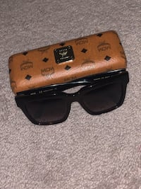 Mcm Sunglasses!! Silver Spring, 20906