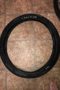 Bicycle tire Burnaby, V5A 3T9