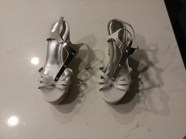 Michael Fisher Shoes