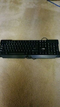 **Priced Reduced** keyboard and mouse Rockville, 20855