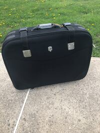 Used suitcase  Middletown, 10940