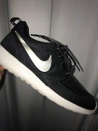 ROSHE ONE WMNS 8 Woodbridge, 22192