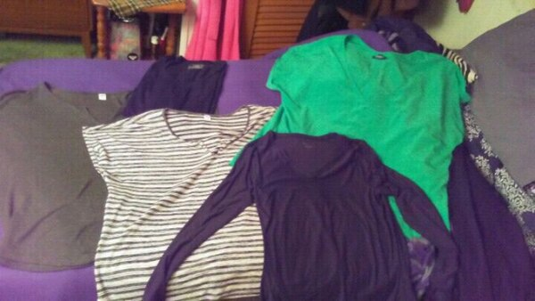 Womens xxl lot 86c3fac3-dad9-48d3-90ae-3db5b5e434ad