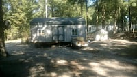 OTHER For Sale Studio Eutawville