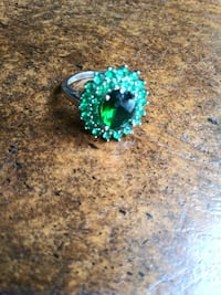 Beautiful ring jewelry Rockville, 20854