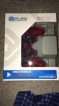 PS3 Controller Goose Creek, 29445