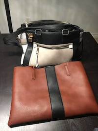 Aldo and Vince Camuto purse Kanata, K2K 0E7