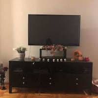 TV Stand Yonkers, 10708