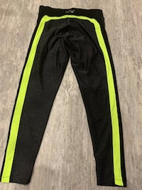 Victoria's Secret Leggings  Brantford, N3R 5G1