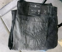 Men's jeans brand new still with tag Las Vegas, 89141