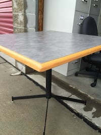 Table for home or office Omaha