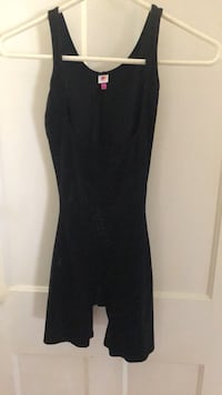 Spanx Lady Luxe Size 1 Smith-Ennismore-Lakefield, K0L