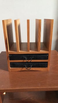 mail organizer Freehold, 07728