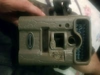 brand new moultrie game camera