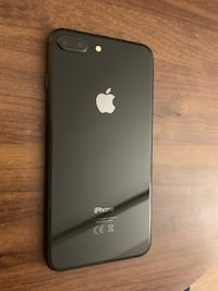 iPhone 8 plus 64 gb Başakşehir, 34480