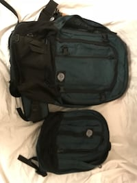 Eagle Creek Woman's Travel pack - 55!