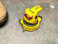 Laser level, level, variety of  laser level in one Richmond Hill, L4C 6V6