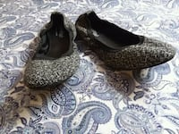 Size 8 Womens Shoes  Wilmington