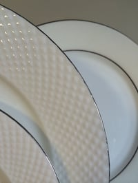 Quilted China Plates Kissimmee, 34746