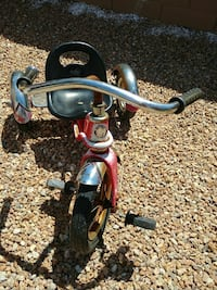 Schwinn tricycle Mesa, 85212