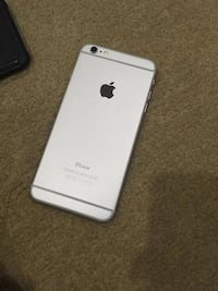 iPhone 6 Plus perfect condition unlocked Pickering, L1V 2V6