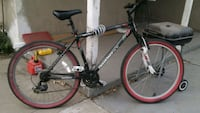 Runs great comes with chain lock and 2 keys Stockton, 95203