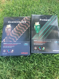 Chocolate HDMI And Forest HDMI Oxnard, 93033