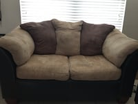 Couches for sale El Paso