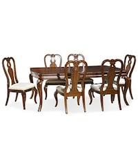 Dining Table w/ 4 chairs Silver Spring, 20904