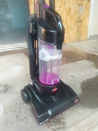 Bissell powerforce compact vacuum cleaner Fresno