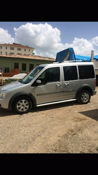 Ford - Tourneo Connect - 2012 Refahiye, 24300