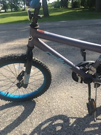 Boys bike Ashwaubenon, 54304