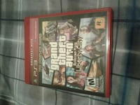 Ps3 GTA4s episodes from liberty city  Watertown