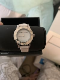 Marc Jacobs watch for sale  Victoria, V8P