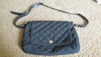 Beautiful in excellent condition name brand purses Cleveland, 44102