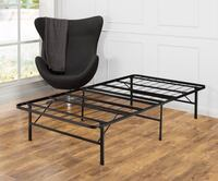 Twin bed frame Fairfax, 22030