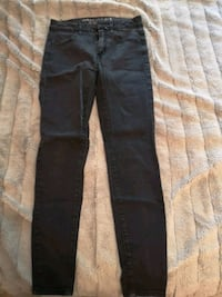 Jeans American eagle Windsor, N9A 5H2