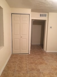 looking for someone to do home remodeling El Paso