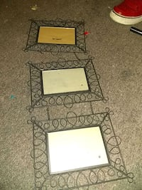 Picture frame Tulare, 93274