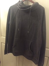 Karl Lagerfeld Womens Hoodies Size L & XL -  Like New $15 ea. Kitchener, N2H 5P4