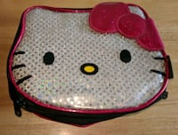 Hello Kitty Insulated Lunchbag St. Peters, 63376