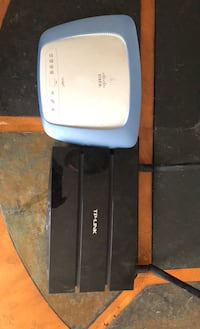 Wireless Routers make reasonable offer  Gaithersburg, 20878
