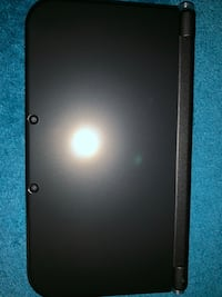 New Nintendo 3DS XL Amazing Condition with 4 games, offers welcome! Las Vegas, 89108