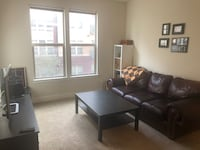 Great Studio Apt for Rent Washington